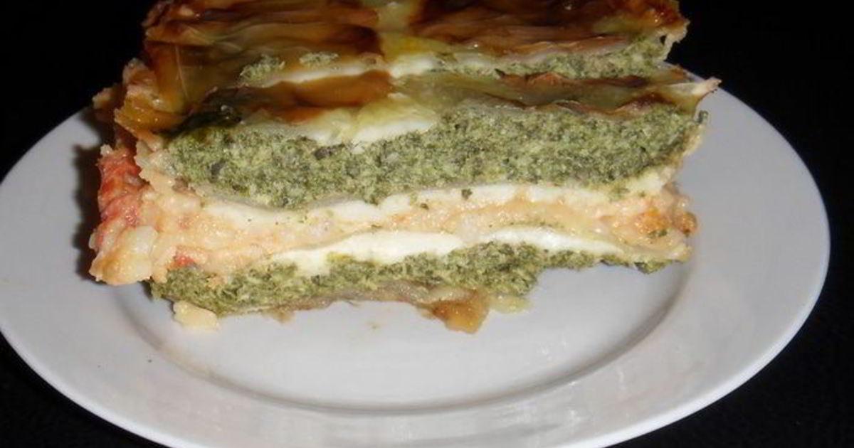 Балеш татарский пирог рецепт с фото лев это