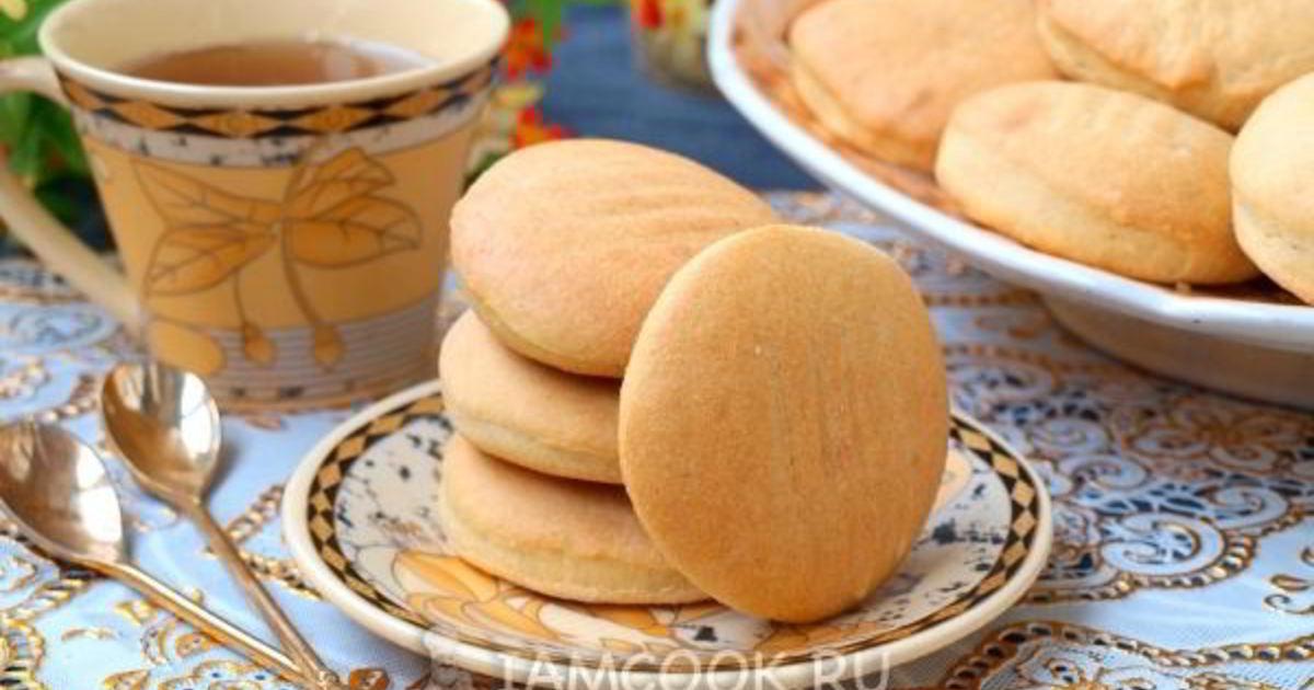 лежит рецепты печенья на кислом молоке с фото настоящая икона легенда